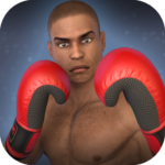 Boxing 1.07 MOD (Unlimited Gold)
