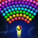 Bubble Shooter 67.0 MOD (Unlimited Coin Pack)