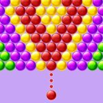 Bubble Shooter 1.1.5 MOD (Coin Pack)