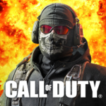 Call of Duty®: Mobile 1.0.27 MOD (Unlimited COD Points)