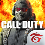 Call of Duty®: Mobile 1.6.22 MOD (Unlimited COD Points)