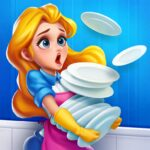 Candy Puzzlejoy 1.20.1 MOD (Unlimited Coins)