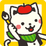 Cat Painter 2.6.38 MOD (All In One)