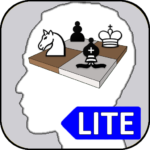 Chess Openings Trainer Lite  6.5.4 MOD
