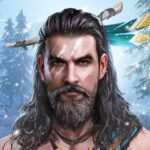 Chief Almighty: First Thunder BC 1.2.704 MOD (Survival Mobile Gift)