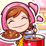 Cooking Mama: Let's cook!  1.71.0 MOD (Unlimited  Pack)