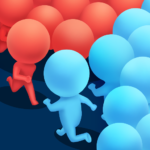 Count master: Crowd Runners 3D 1.7.3 MOD