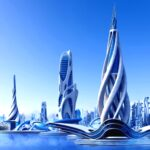Designer City: Space Edition  1.25 MOD (Unlimited gold)