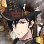 Destined Memories : Romance Otome Game 2.1.8 MOD (Unlimited Ruby)
