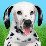 Dog Home 1.1.8 MOD (Coin Pack XS)