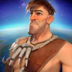 DomiNations 9.970.970 MOD (Unlimited Crowns)
