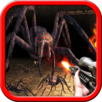 Dungeon Shooter : The Forgotten Temple v1.4.31 MOD (The Raptor)