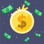 Earn money for Free with Givvy! 18.9 MOD