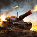 Empires and Allies 1.112.1494258 MOD (Unlimited Gold)
