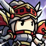 Endless Arena 1.9.1 MOD (Special Normal Skill Package)