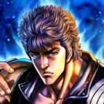 FIST OF THE NORTH STAR  2.9.0 MOD (Unlimited Gems)