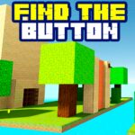 Find the Button Game 2.2.4 MOD