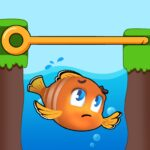 Fish Pin 1.1.6 MOD (Unlimited Gold)