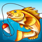 Fishing For Friends 1.59 MOD (Unlimited Dropbox Sharing)