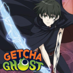 GETCHA GHOST 2.0.54 MOD (Fragment times)