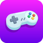 Game Studio Creator 1.1.6 MOD (Unlimited Currency)