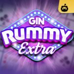 Gin Rummy Extra 1.3.6 MOD (Unlimited Coins)