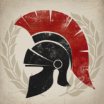 Great Conqueror:Rome 1.5.0 MOD (Recruit Package)