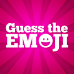 Guess The Emoji 9.79 MOD (Unlimited Coins)