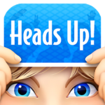 Heads Up! 4.2.136 MOD (Adult Supervision)