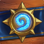 Hearthstone 21.0.88998  MOD (Unlimited Arena Admission)