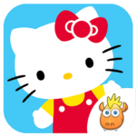 Hello Kitty All Games for kids 11.2 MOD (Remove ads)