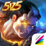 Heroes Evolved 2.2.0.6 MOD ( 100 tokens)