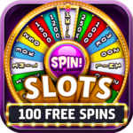 House of Fun: Play Casino Slots 3.86 MOD (Unlimited Coins)