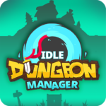 Idle Dungeon Manager 0.17.1 MOD (Free Advertising)