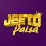 Jeeto Paisa 11.0.0 MOD (Currency Pack Small)