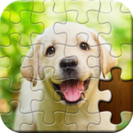 Jigsaw Puzzle 6.32.049 MOD (Unlimited Purchase)