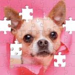 Jigsaw Puzzles for Adults HD  1.5.1 MOD (Premium Jigsaw Puzzles)