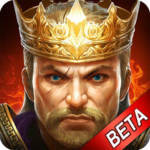 King of Avalon 10.9.5 MOD (Unlimited Gold)