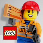 LEGO® Tower 1.24.0 MOD (Unlimited Lost)