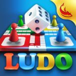 Ludo Comfun 3.5.20210519 MOD (Unlimited Gold Coins Pack)