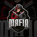Mafia Online Party Game 2.7.7 MOD (Unlimited coins)