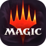 Magic: The Gathering Arena  2021.5.31.786 MOD (Unlimited Gems)