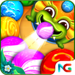 Marble Game: Bubble pop game, Bubble shooter FREE  1.5.1 MOD (XS coin pack)