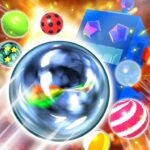 Marble Zone 2.6.1 MOD