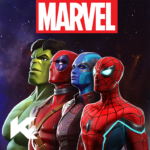 Marvel Contest of Champions 31.1.1 MOD (PETER PARKER'S WALLET)