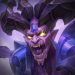 Minion Masters 1.54.561.49430 MOD (Unlimited tokens)