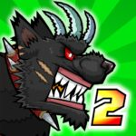 Mutant Fighting Cup 2 32.6.4 MOD (Cat Character)