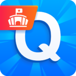 New QuizDuel! 1.15.2 MOD (Small ticket pack)