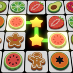 Onet Connect : Free Tile Matching Puzzle Game 1.5.17 MOD (Booster Collection Pack)
