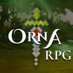 Orna: The GPS RPG 2.12.10 MOD (Unlimited Shrines)